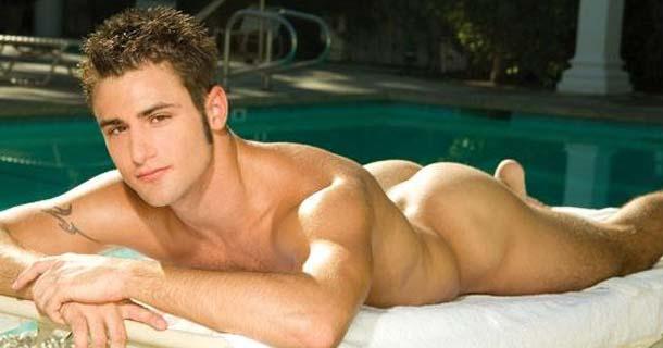 gratis gay sex body to body massage odense