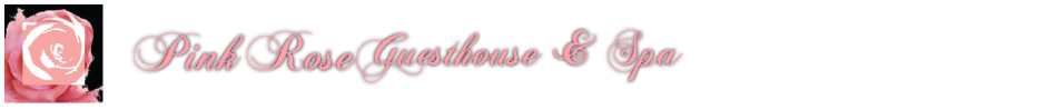 Pink Rose Guest House
